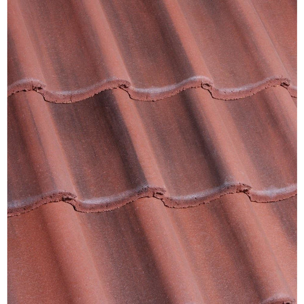 Marley Anglia Interlocking Roof Tile Roofing Outlet