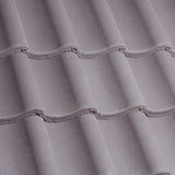 Marley Anglia Interlocking Roof Tile