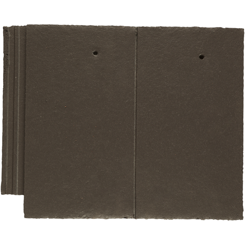 Marley Ashmore Roof Tiles – Roofing Outlet