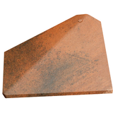 Marley Clay Arris Hip Tiles