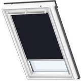 VELUX DKL SK01 1100 Blackout Blind - Dark Blue