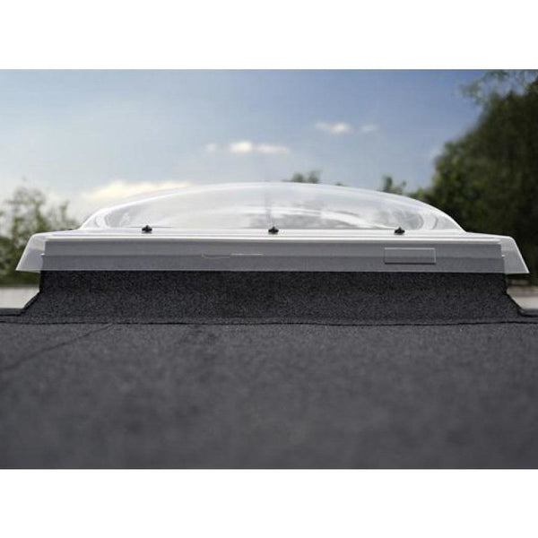 Velux Cvp 080080 S00d Opaque Manual Opening Flat Roof