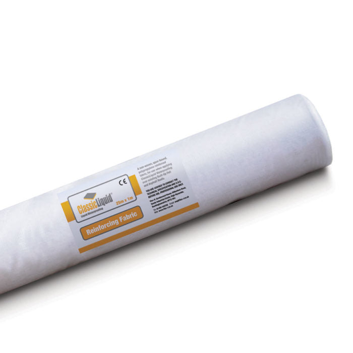 ClassicLiquid® Reinforcing Fabric - 25m2