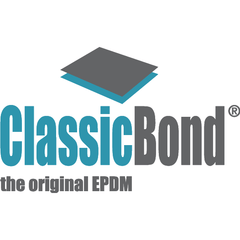 ClassicBond® Internal Corner Patch Uncured Tape - 150mm x 225mm