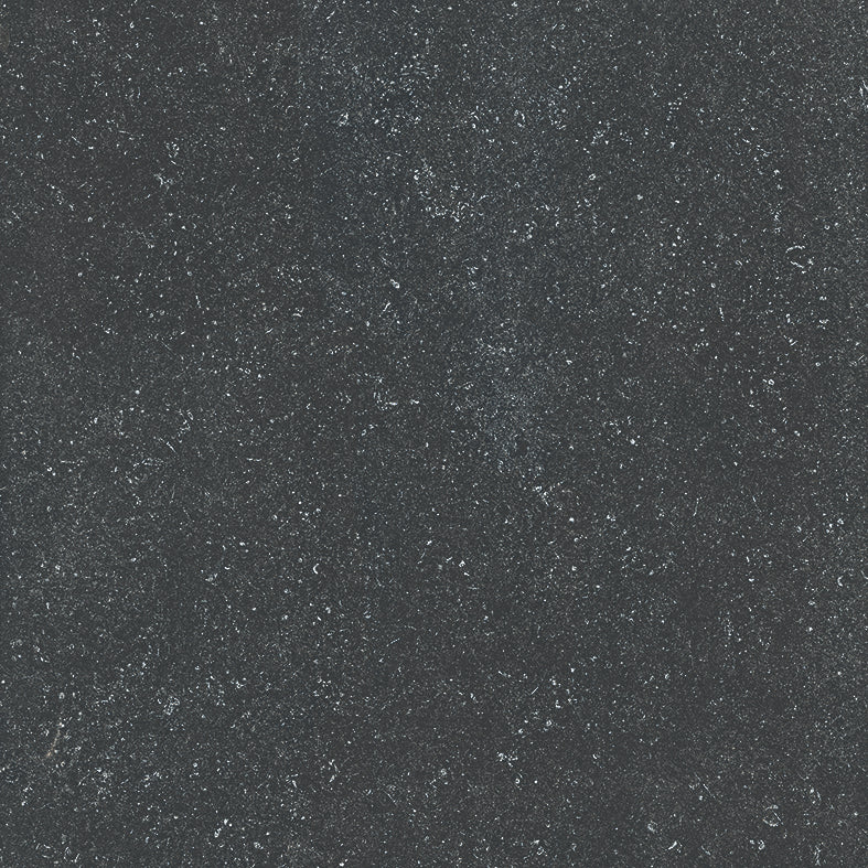 Castle Composites Compact 20 Porcelain Tiles - Bluestone (290 x 290mm)