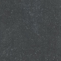 Castle Composites Contact 20 Porcelain Tiles - Bluestone (290 x 290mm)