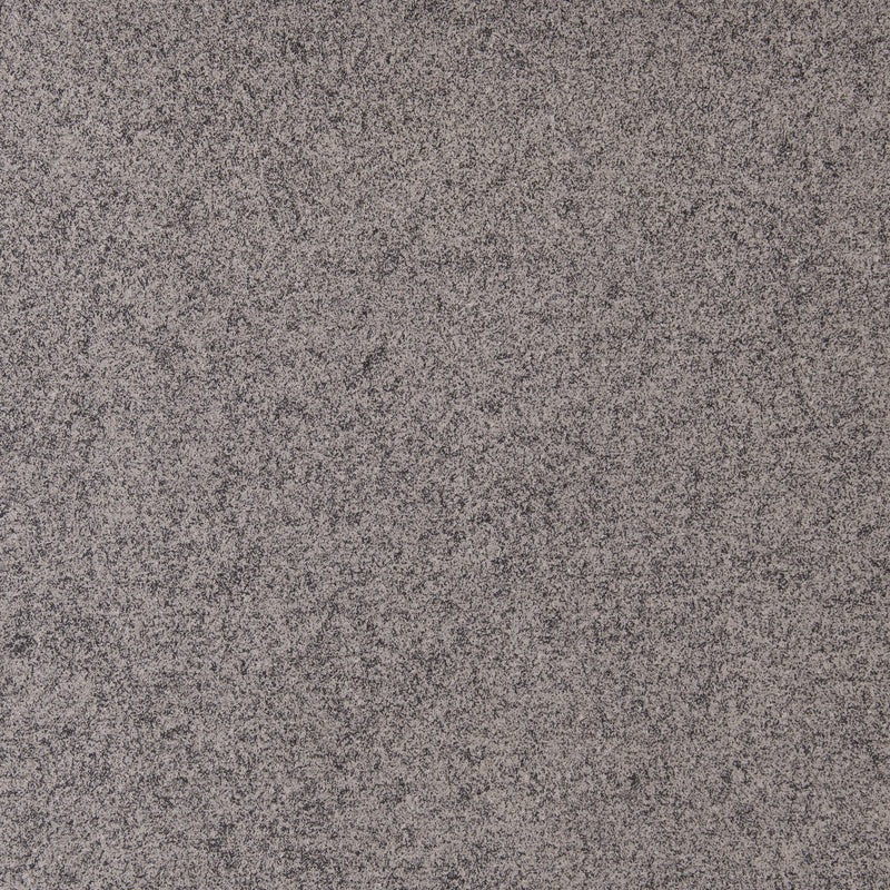 Castle Composites Contact 20 Porcelain Tiles - Pepper Grey (290 x 290mm)