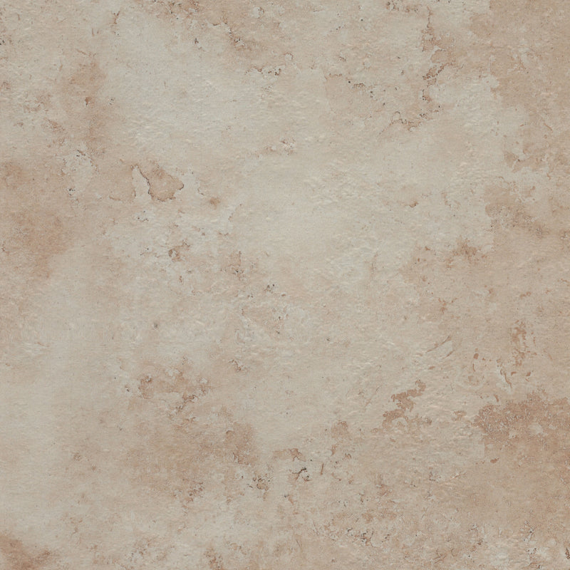 Castle Composites Compact 20 Porcelain Tiles - Travertino (290 x 290mm)