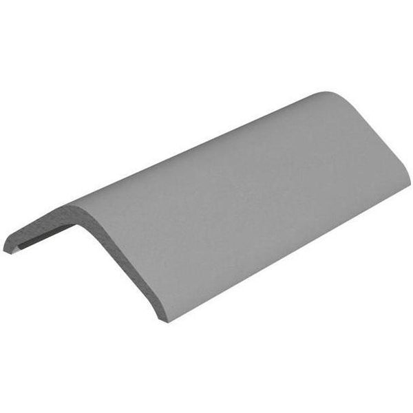 Marley Concrete Modern Ridge Roofing Outlet