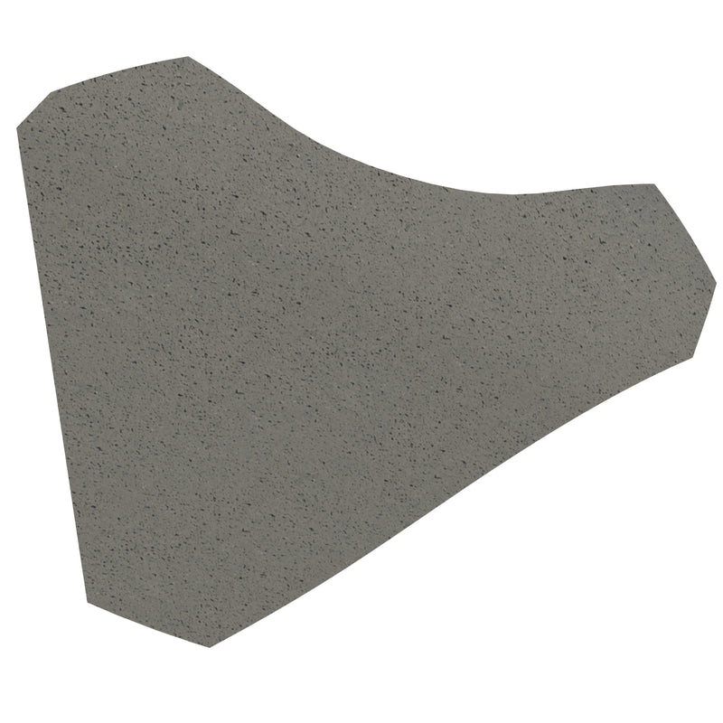 Sandtoft Concrete Valley Tile