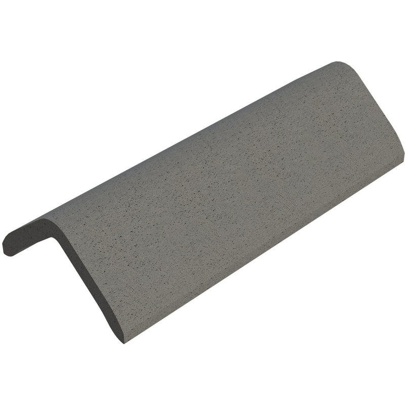 Sandtoft Concrete Baby Ridge - 314mm
