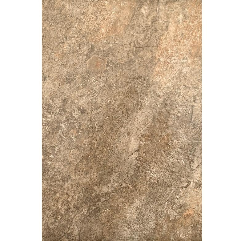 Castle Composites Contract 20 Porcelain Paving - Country Style (600 x 900mm)