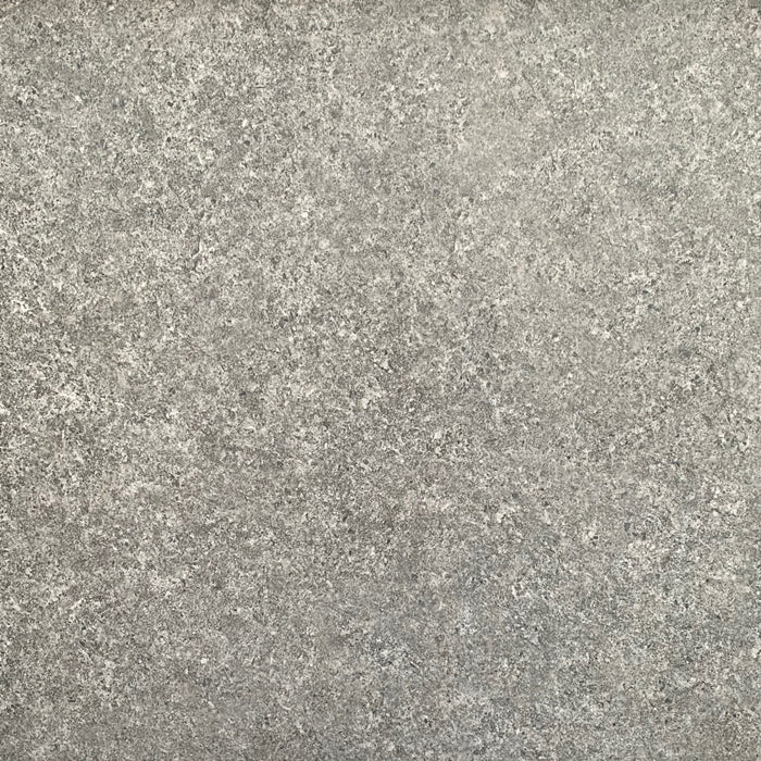 Castle Composites Contract 20 Porcelain Paving - Grey Rock (600 x 600mm)