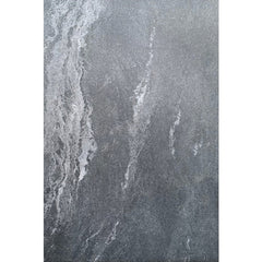Castle Composites Contract 20 Porcelain Paving - Slate Rock (600 x 900mm)