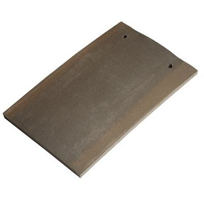 Marley Acme Double Camber Plain Roof Tile Roofing Outlet
