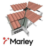Marley Universal Grp Dry Valley Roofing Outlet