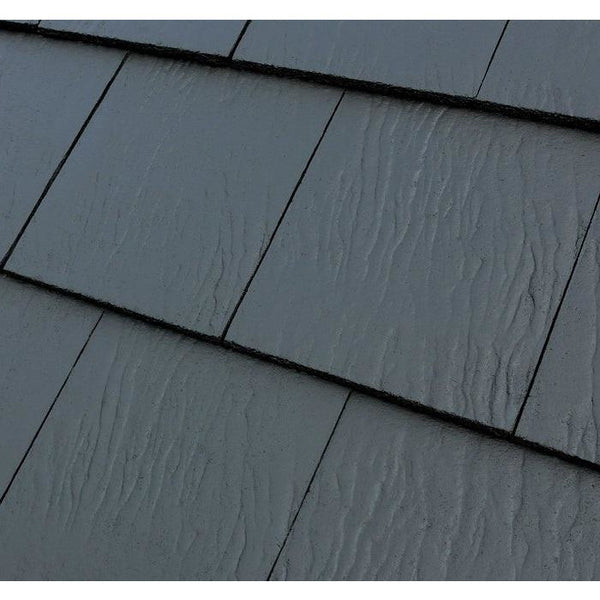 Marley Riven Edgemere Interlocking Slate Roofing Outlet