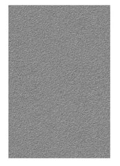 Castle Composites Extra 20 Porcelain Paving - Gris (600 x 900mm)
