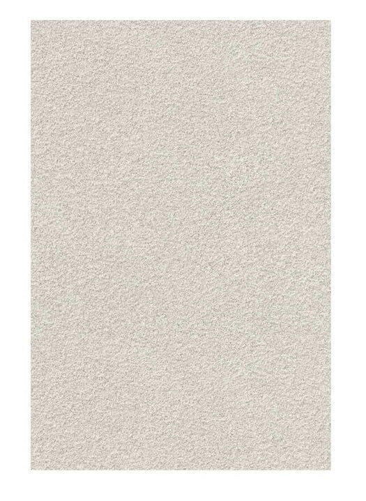 Castle Composites Extra 20 Porcelain Paving - Lux (600 x 900mm)