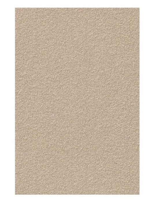 Castle Composites Extra 20 Porcelain Paving - Sahara (600 x 900mm)
