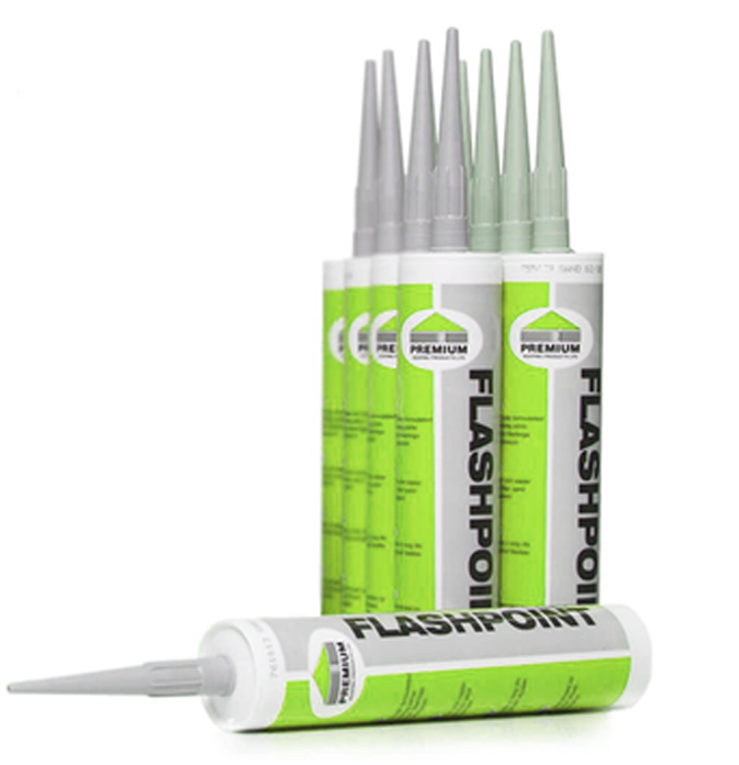 Flashpoint Lead Sealant