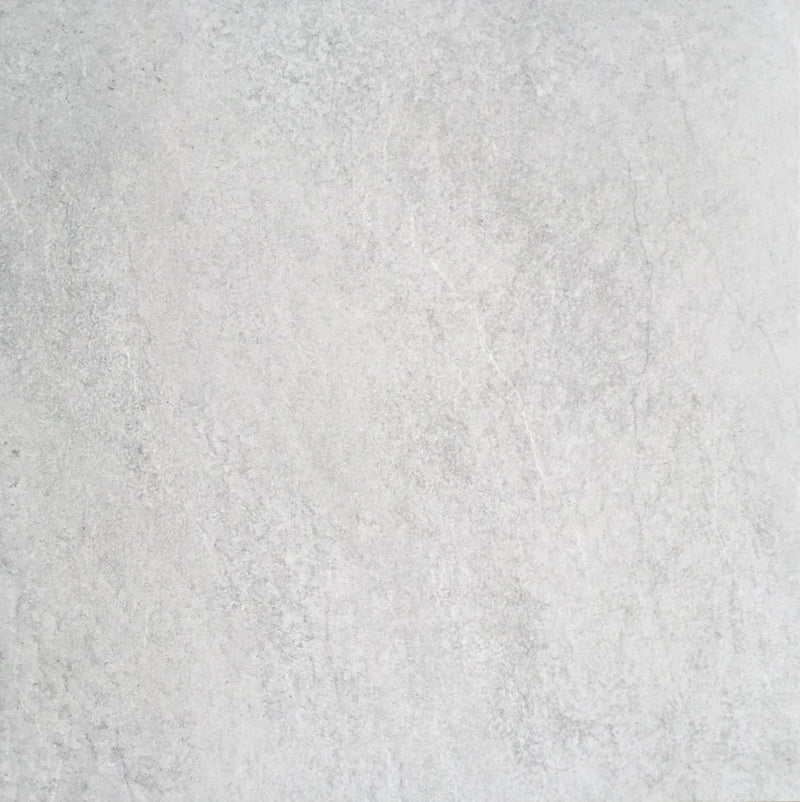 Castle Composites Contract 20 Porcelain Paving (600 x 600mm)