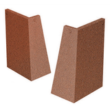 Marley Eternit Clay External Angles (PAIRS)