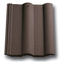 Sandtoft Concrete Double Roman Roof Tile