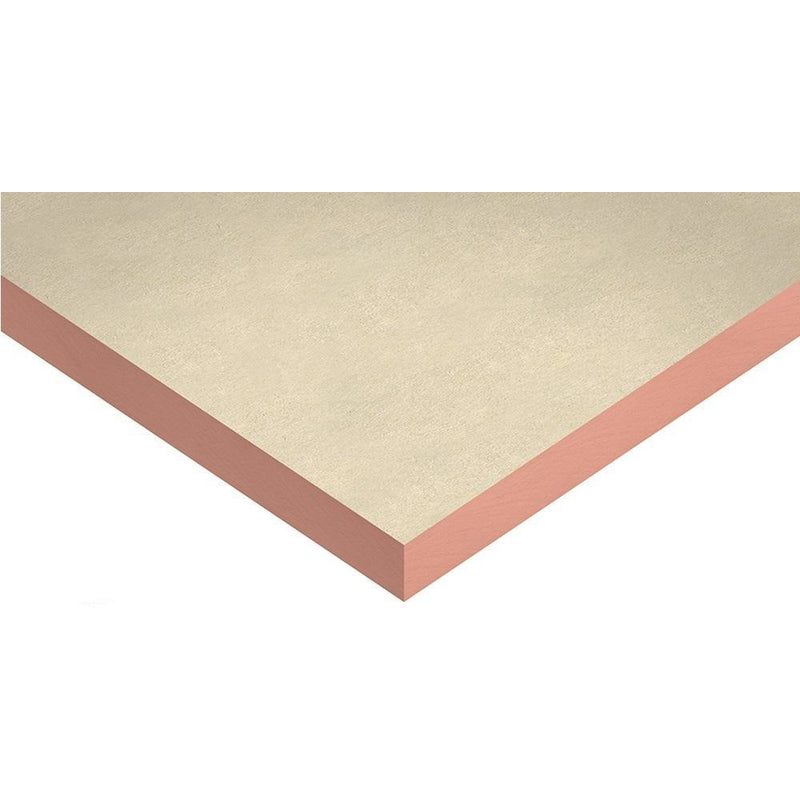 Kingspan Kooltherm K103 Insulation Floorboard - 40mm