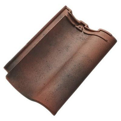 Marley Lincoln Clay Pantiles Roofing Outlet