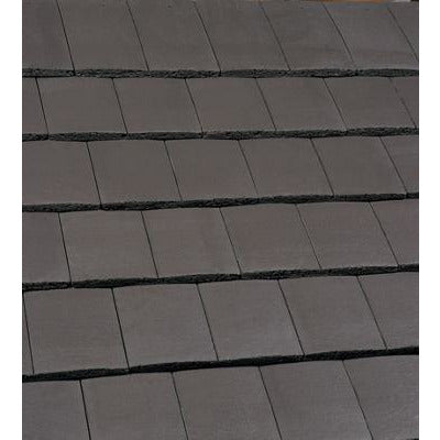 Marley Ashmore Roof Tiles Roofing Outlet