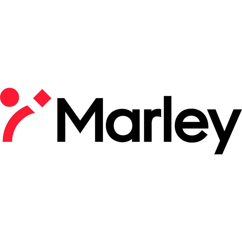 Marley Concrete Segmental Ridge