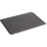 Marley Modern Roof Tile - Smooth Grey