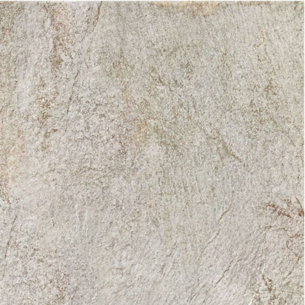 Castle Composites Extra 20 Porcelain Paving - Grey Stone (600 x 600mm)