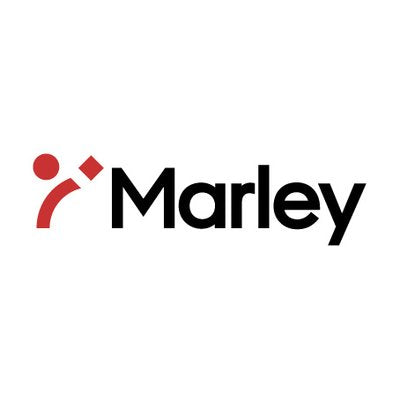 Marley Concrete Plain Roof Tiles Roofing Outlet