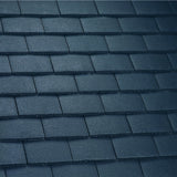 Marley Concrete Plain Roof Tiles