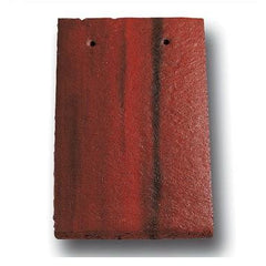 Sandtoft Concrete Plain Roof Tile