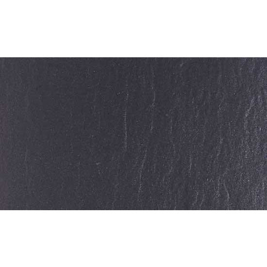 Marley Eternit Rivendale Slate 600 X 300mm Roofing Outlet