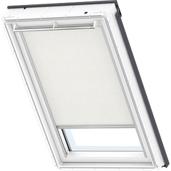 VELUX RFL Manual Roller Blind