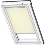 VELUX RSL SOLAR Powered Roller Blind
