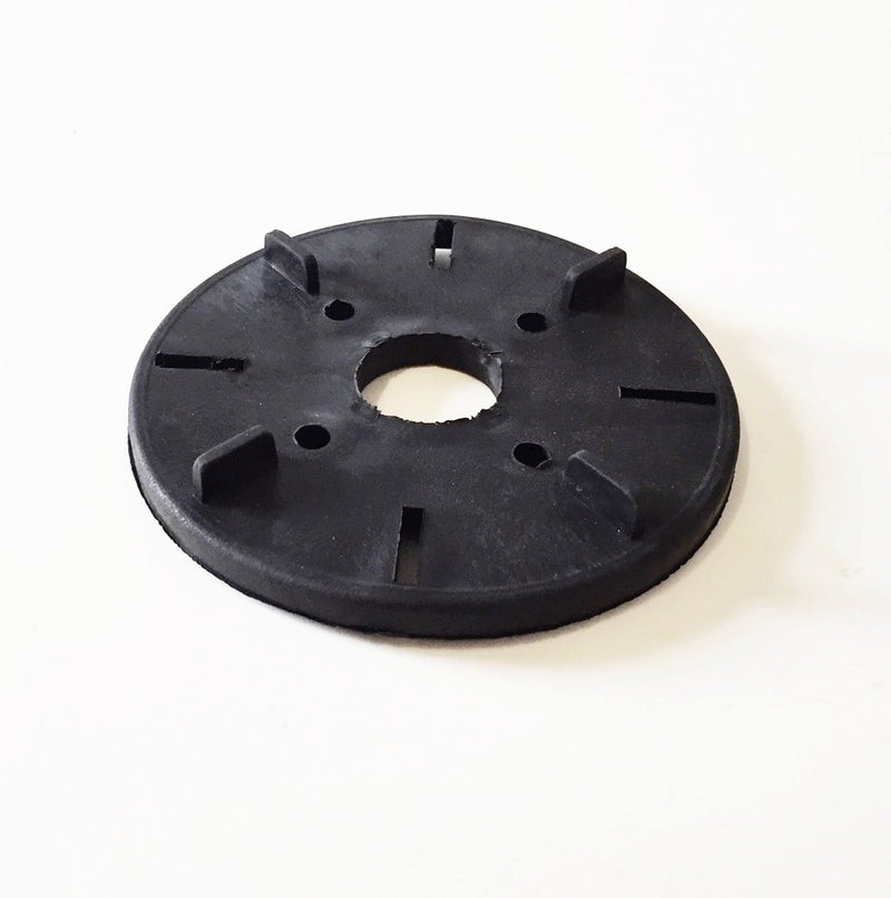Castle Composites 8mm Rubber Supports DDP00