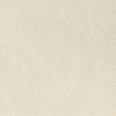 Castle Composites Extra 20 Porcelain Paving - Ivory Beach (600 x 600mm)