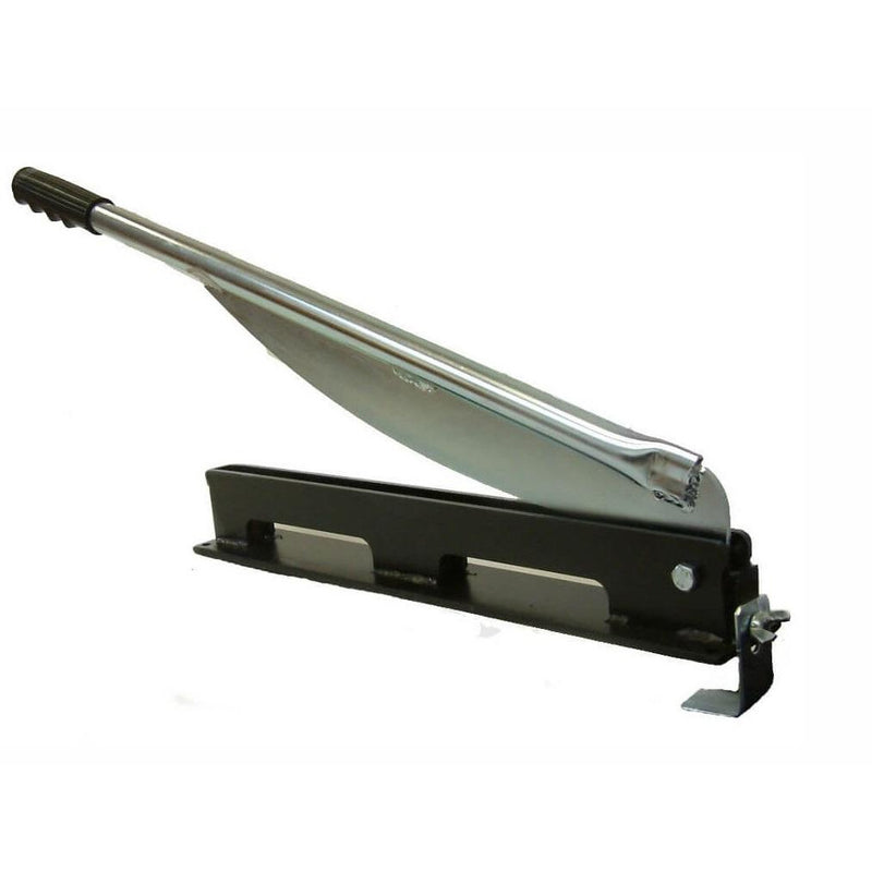 Heavy Duty Roof Slate Guillotine