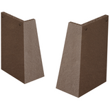 Marley Concrete External Angles (PAIRS)