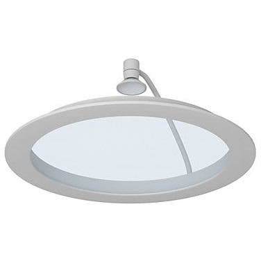 VELUX ZTL 014 Low Energy Light Kit for Sun Tunnel
