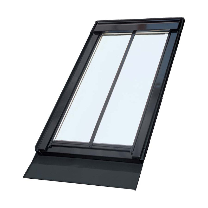 VELUX ZGA WK06 0024 Glazing Bar for 118cm high windows