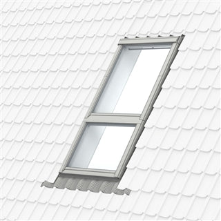 VELUX Flashing Kits for Sloping and Fixed Combinations