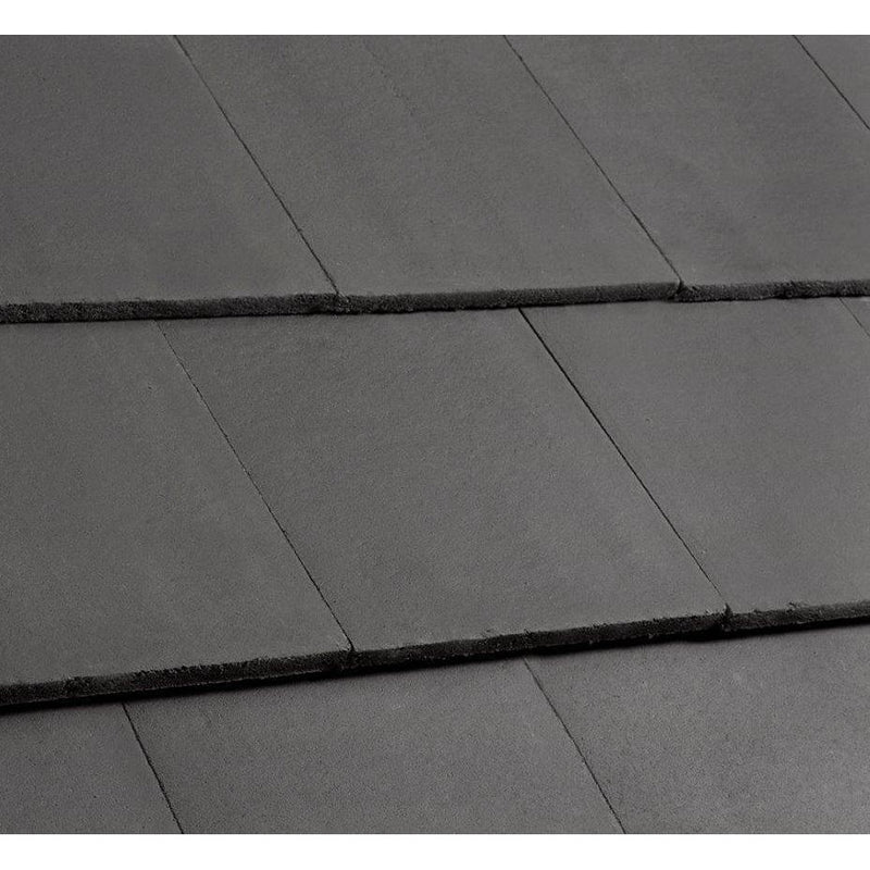 Sandtoft TLE (Thin Leading Edge) Tile