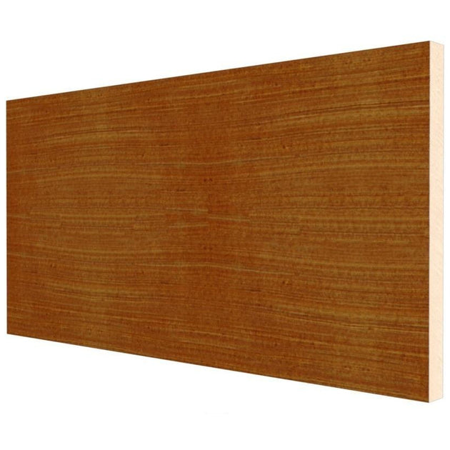 Quinn Therm Qrfr Ply Insulated Decking Board For Flat