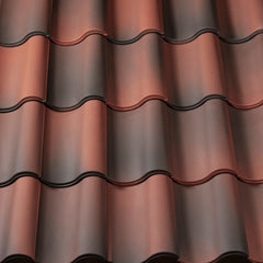 Sandtoft New County Pantile